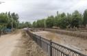 Meteorolojiden Van için sel ve su baskını uyarısı