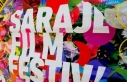 Saraybosna Film Festivali'nde TRT yapımı ve...