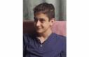 15 yaşında yorgun mermi ile ölen Emir'in ailesi...