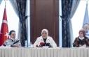 AK Parti lise eğitimi almamış kadınlar için 'Nerede...