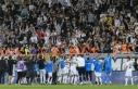 Altay, Süper Lig'de en iyi ikinci sezon başlangıcına...