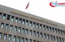 Ankara merkezli FETÖ soruşturmasında 51 şüpheli...