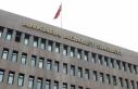 Ankara merkezli FETÖ soruşturmasında 26 kişi hakkında...