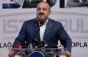 Bakan Varank: Yıl sonunda ihracatta Cumhuriyet tarihinin...