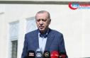 Cumhurbaşkanı Erdoğan: ABD ile iki NATO ülkesi...
