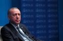 Cumhurbaşkanı Erdoğan: Sayın Biden ile iyi başladık...