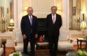 Dışişleri Bakanı Çavuşoğlu, Pakistan Dışişleri...
