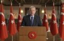 Erdoğan: Dezavantajlı kitlelerin kişisel koruma...
