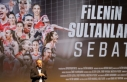 """Filenin Sultanlar: Sebat"" belgeselinin..."