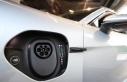 Ford ve SK Innovation'dan elektrikli araç üretimi...