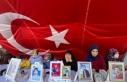 """HDP o kadar delikanlıysa, Kürt partisi ise beni..."