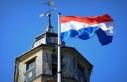 Dünyanın en uzun boyluları Hollandalılar