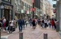 Hollanda'da sosyal mesafe kuralı kalktı, 'korona...