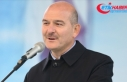 İçişleri Bakanı Soylu: 15 Temmuz sonrası ele...