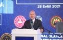 İçişleri Bakanı Soylu: Yurt bahanesiyle 24 ildeki...