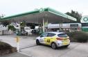 İngiltere'de benzin krizi: Nakliye aracı sürücüleri...