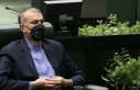 İran: Nükleer müzakereler çok yakında yeniden...