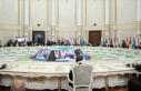 İran, Şanghay İşbirliği Örgütüne tam üye...