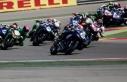 İspanyol motosikletçi Dean Berta Vinales hayatını...