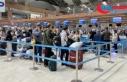 İstanbul Havalimanı bugüne kadar 100 milyonu aşkın...