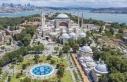 İstanbul'a 8 ayda 4 milyon 854 bin yabancı...