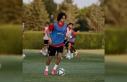 Kayserispor, Emre Demir'in Barcelona'ya transferini...
