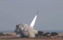 Kuzey Kore kısa menzilli füze denemesi gerçekleştirdi