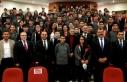 Nobel ödüllü Türk bilim insanı Aziz Sancar, geleceğin...
