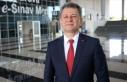 ÖSYM Başkanı Aygün: YÖKDİL sınavını elektronik...
