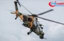 Pençe-Şimşek operasyonu bölgesinde 5 PKK'lı...
