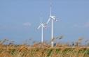 Rüzgar enerjisi proje gücü yıl sonunda 17 bin...