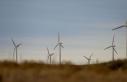 Rüzgar ve güneşten elektrik üretimi ithal kömürle...