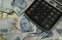 SGK'ye borçlu yaklaşık 1 milyon kişi 51,5...