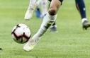 Spor Toto Süper Lig'de 11. haftanın perdesi...