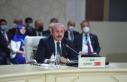 TBMM Başkanı Şentop: 'FETÖ, faaliyet gösterdiği...