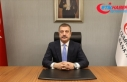 TCMB Başkanı Kavcıoğlu: İstihdam piyasası salgın...
