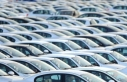 Ticaret Bakanlığı sıfır kilometre araç fiyatlarına...