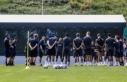 Trabzonspor'da goller ve asistler, yabancılardan...