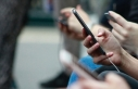 Türkiye'de mobil abone sayısı 84,6 milyonu...