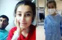 17 yaşındaki lise öğrencisi Derya kalbine yenildi