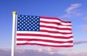 ABD'de Kovid-19 salgınında ölenlerin sayısı...
