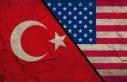 ABD ve Türkiye F-35 anlaşmazlığı konusunda bir...