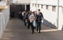 Adana merkezli yasa dışı bahis operasyonu: 46 gözaltı