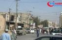Afganistan'ın Kandahar vilayetinde Şiilere...