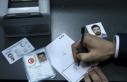 Bakan Yardımcısı Sayan: Kimlik kartları güvenli...