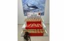 Başkale'de drone destekli uyuşturucu operasyonu