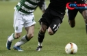 Beşiktaş Şampiyonlar Ligi'nde Sporting Lizbon'u...