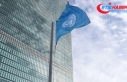 BM: Taliban yakında Afganistan'ın tamamında...