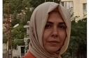 Bursa Adliyesindeki zabıt katibi 20 gündür kayıp