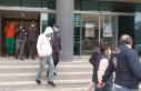 Bursa'da çökertilen bahis çetesinde 5 kişi...